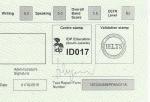 IELTS(1) scan